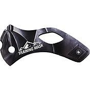 Elevation Training Mask 2.0 Invader Sleeve