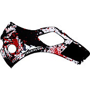 Elevation Training Mask 2.0 Splatter Sleeve