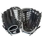 "Easton 11.75"" Youth Mako LLWS Glove"