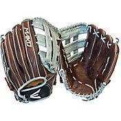 "Easton 12.5"" Youth Mako LLWS Glove"