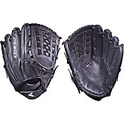 "Easton 12.5"" Mako Elite Series Slow Pitch Glove"