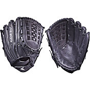 Easton 13' Mako Elite Slow Pitch Glove