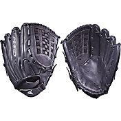 """Easton 13"""" Mako Elite Slow Pitch Glove"""