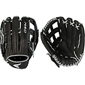 "Easton 14"" Mako Elite Series Slow Pitch Glove"