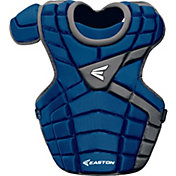 Easton Adult M10 Chest Protector