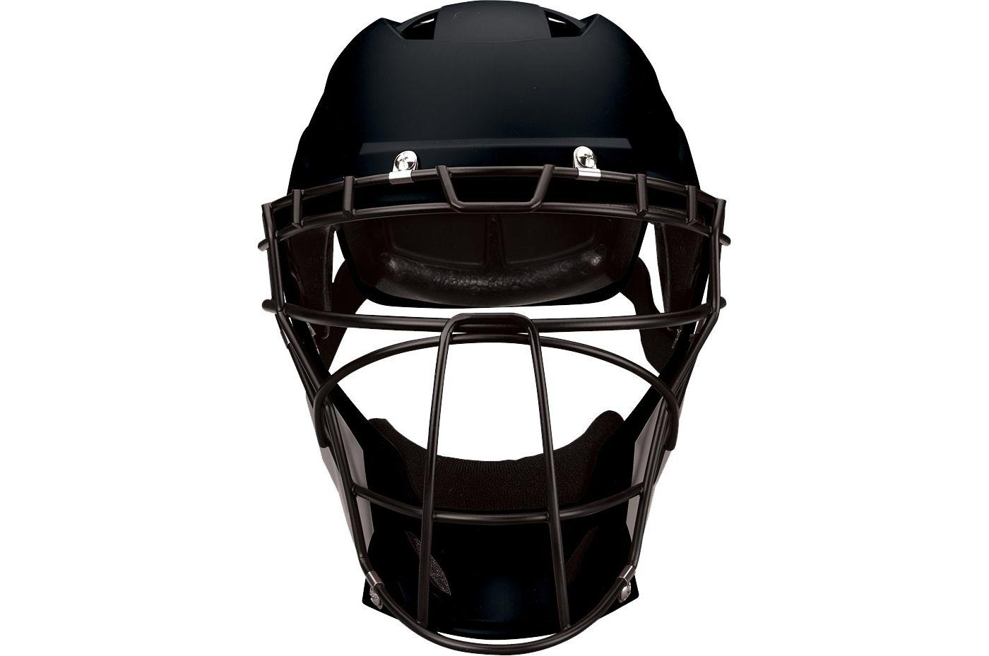 Easton Adult M10 Catchers Helmet