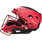 Easton Adult Mako Catchers Helmet