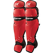 Easton Adult Mako Catcher's Leg Guards