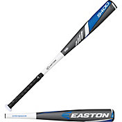 Easton S400 BBCOR Bat 2016 (-3)