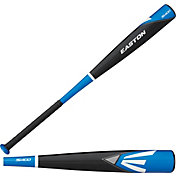 Easton S400 BBCOR Bat 2014 (-3)