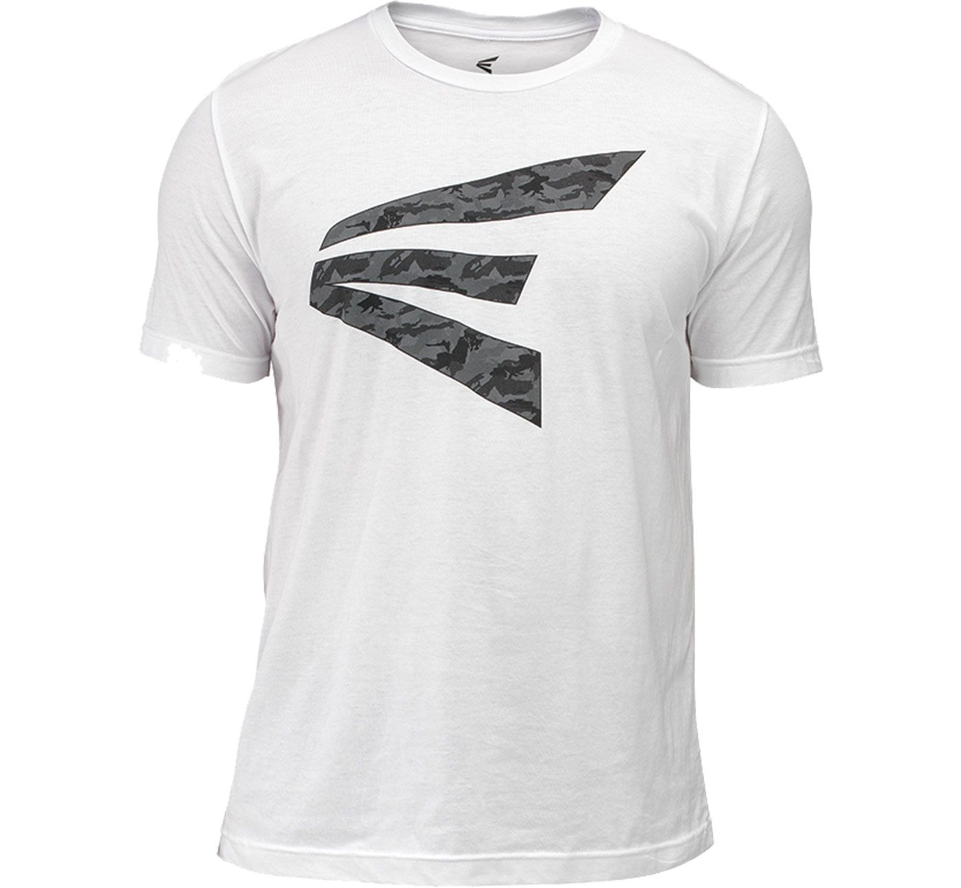 Easton Men's Screamin' E Basecamo T-Shirt