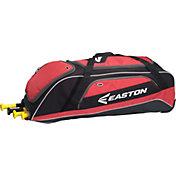 Easton E500 Wheeled Bag