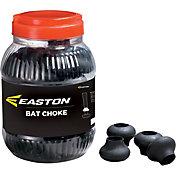 Easton Bat Choke