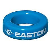 Easton 16 oz. Bat Weight