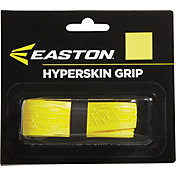 Easton Hyperskin 1.2mm Bat Grip