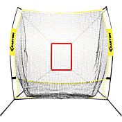 Easton 7' XLP Training Net