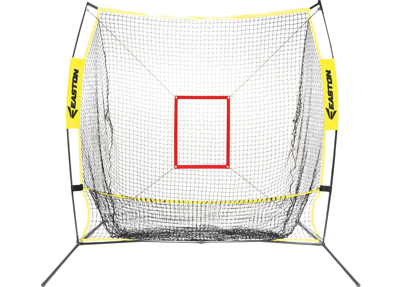 Easton 7' XLP Training Net