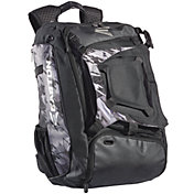 Product Image Easton Walk Off Bat Pack
