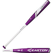 Easton FS500 Fastpitch Bat 2016 (-13)