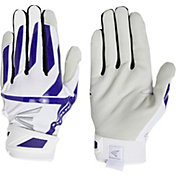 Easton Women's Stealth Fastpitch Batting Gloves