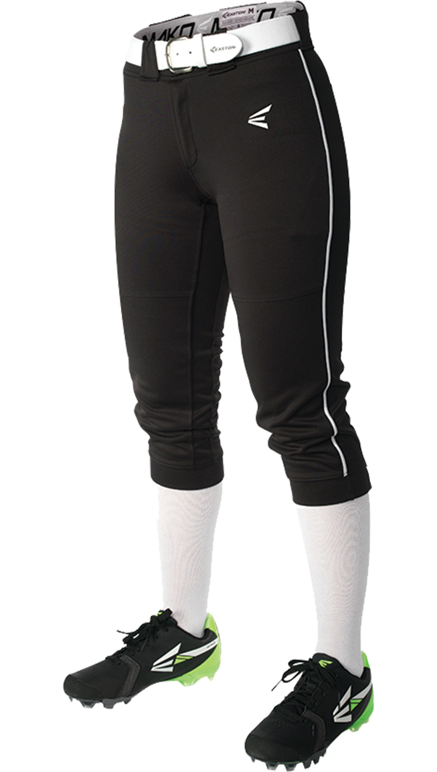 Easton Women's Mako Piped Fastpitch Pants