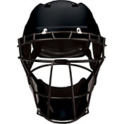 Easton Youth M10 Catchers Helmet