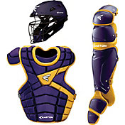 Easton Youth M10 LLWS Catcher's Set