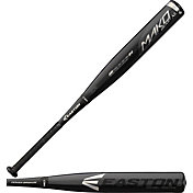 Easton Mako Beast XL USSSA Bat 2017 (-8)