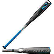"Easton S3 2¾"" USSSA Bat 2017 (-10)"