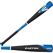 Easton S400 USSSA Bat 2014 (-8)