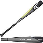 Easton S500 USSSA Bat 2014 (-5)