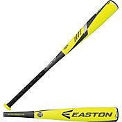 Easton S500 Big Barrel Bat 2016 (-9)