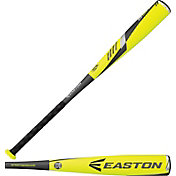 Easton S500 USSSA Bat 2016 (-9)
