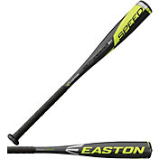 Easton Speed T-Ball Bat 2017 (-13)