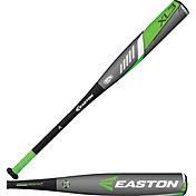 Easton Mako XL3 Senior League Bat 2016 (-5)