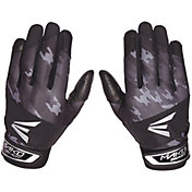 Easton Youth Mako Beast Batting Gloves