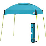 Product Image · E-Z UP 10u0027 x 10u0027 Dome Instant Canopy  sc 1 st  DICKu0027S Sporting Goods : small pop up tents - afamca.org