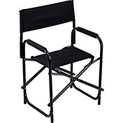 E-Z UP Standard Directors Chair