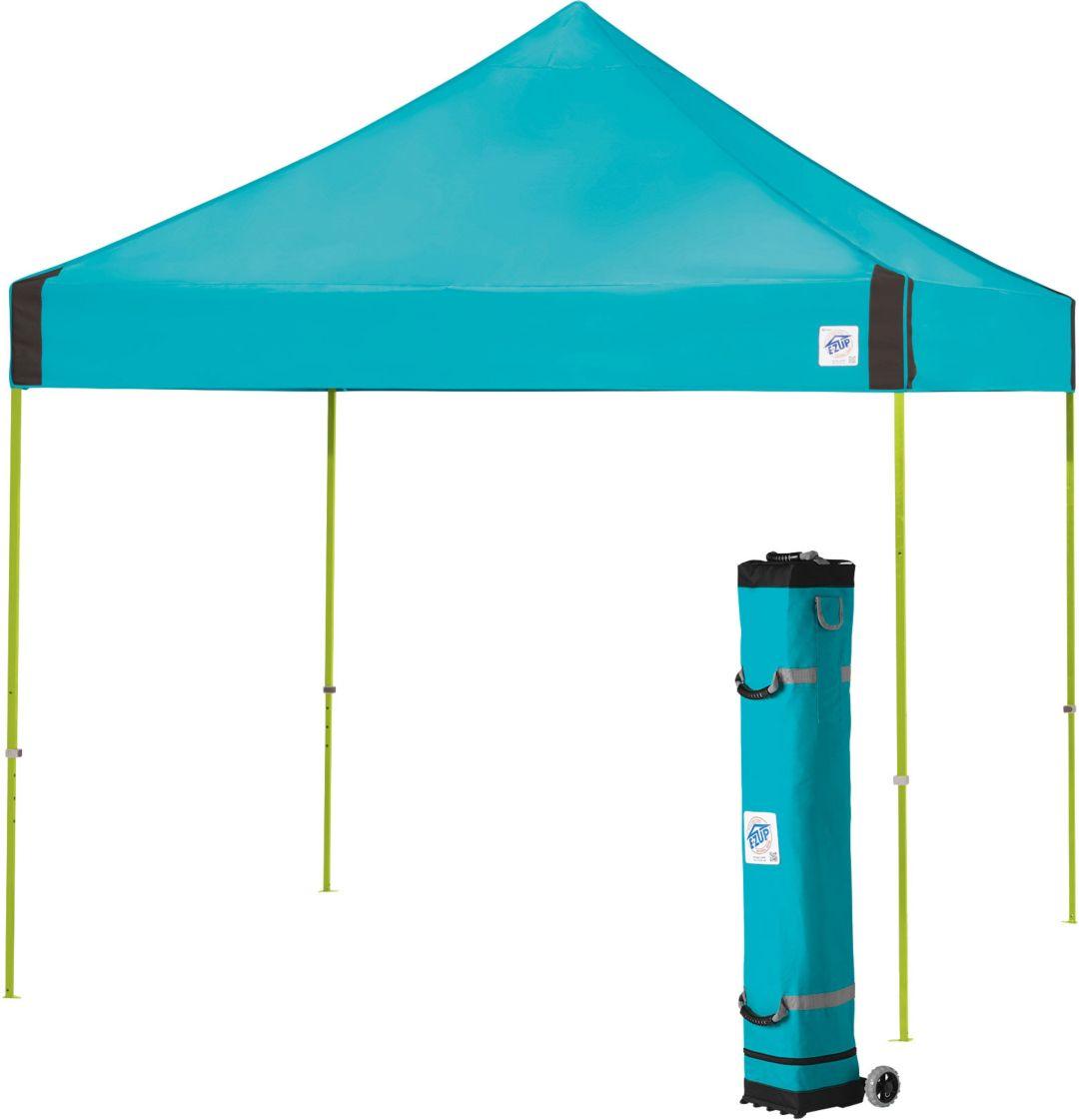 wholesale dealer 84023 8ffaa E-Z UP 10' x 10' Vantage Instant Canopy