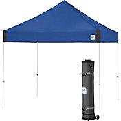 E-Z UP 10' x 10' Vantage Instant Canopy