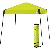 E-Z UP 12' x 12' Vista Instant Canopy