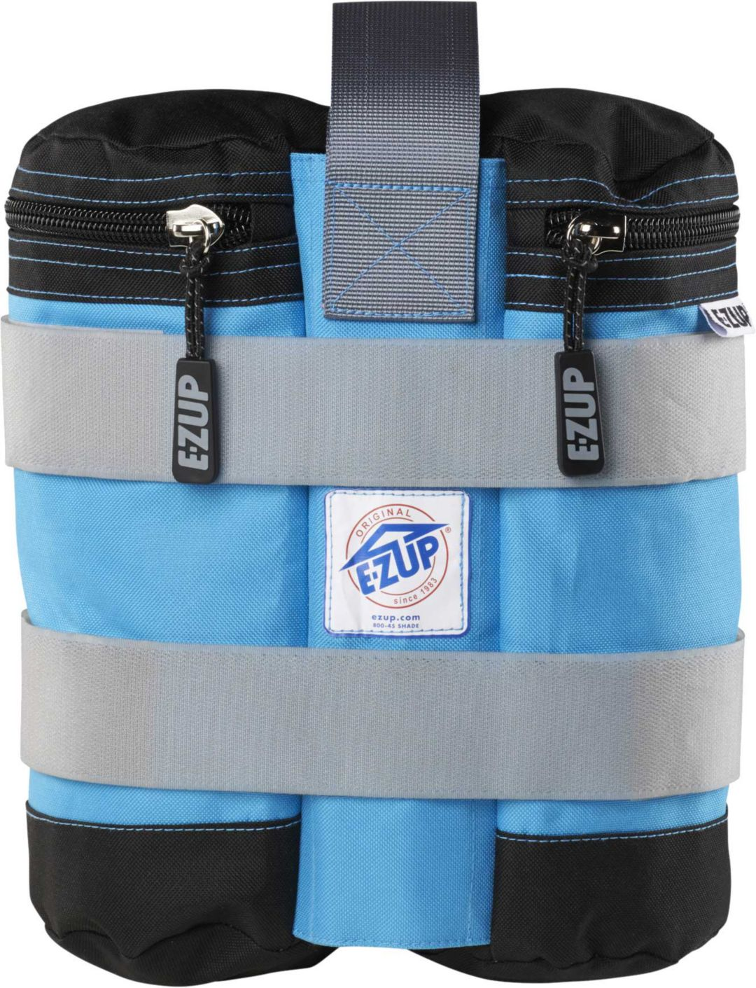 E Z Up Canopy Weight Bags
