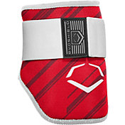 EvoShield Speed Stripe Batter's Elbow Guard