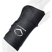 EvoShield Sliding Wrist Guard - Left Hand