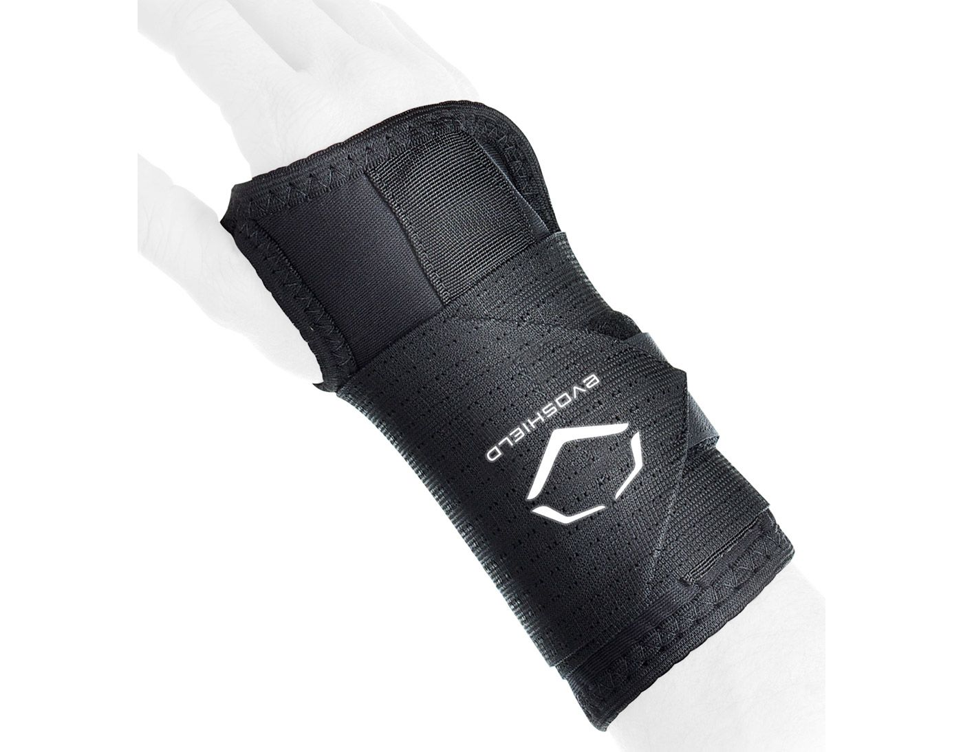EvoShield Sliding Wrist Guard - Right Hand