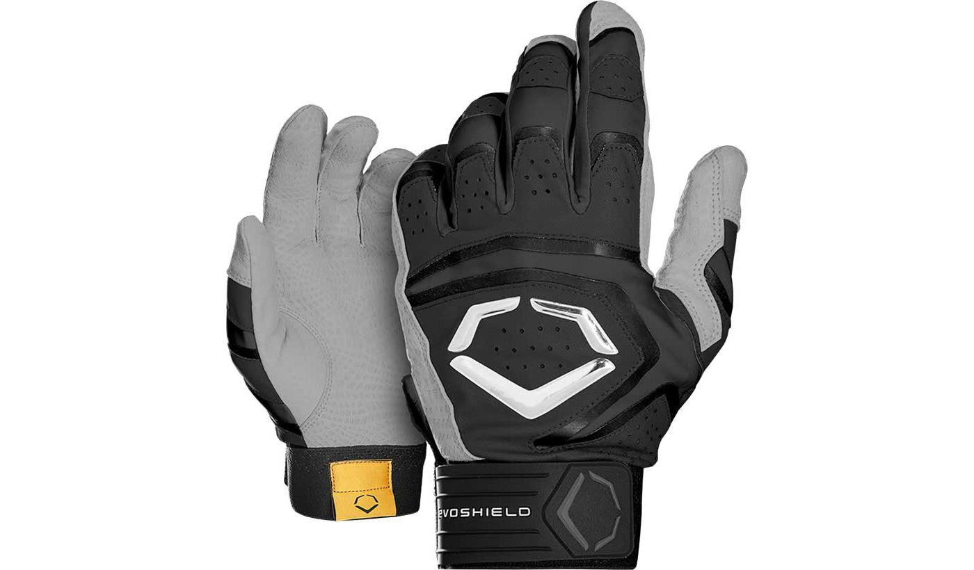 EvoShield Adult G2S 950 Protective Batting Gloves