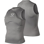 EvoShield Adult Chest Guard Shirt