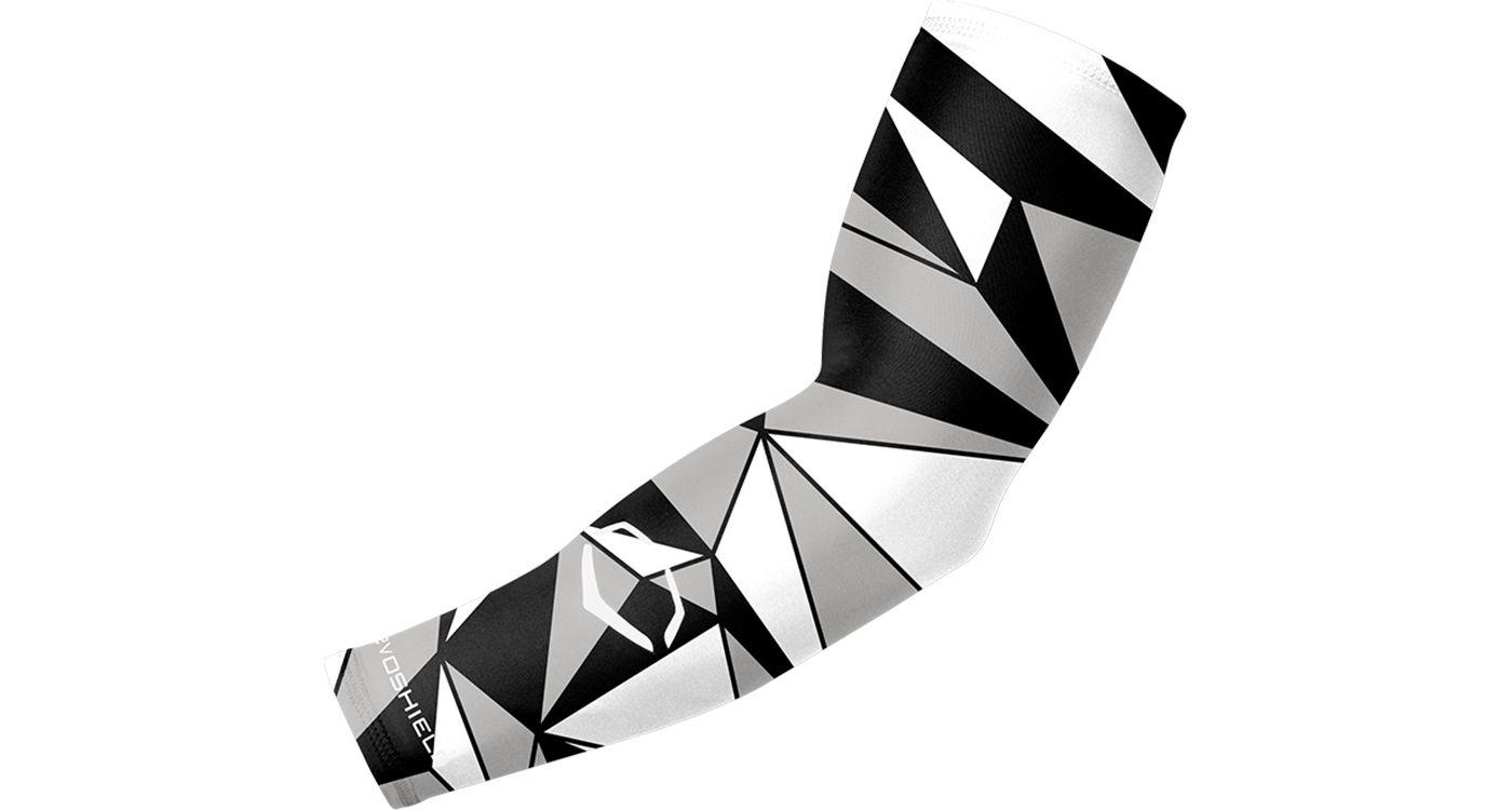 EvoShield Adult EvoGeo Compression Arm Sleeve