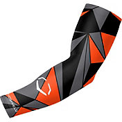 EvoShield Adult EvoGeo Compression Arm Sleeve