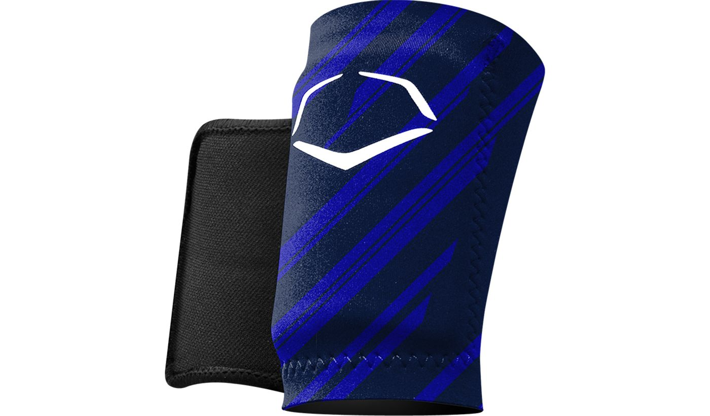 EvoShield Speed Stripe Batter's Wrist Guard